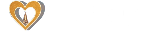 Holy Mother Total Care LLC